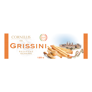https://rcfoods.eu/wp-content/uploads/2020/06/GRISSINI.png