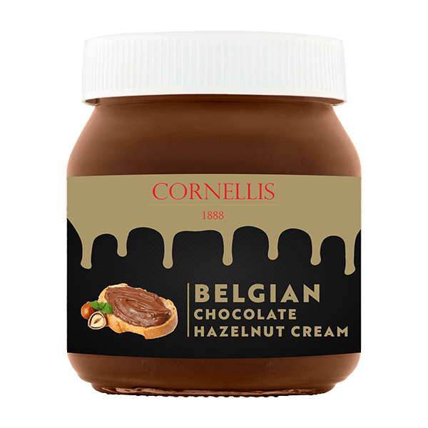 https://rcfoods.eu/wp-content/uploads/2020/12/Belgian-Chocolate-cream_600x600-1.png