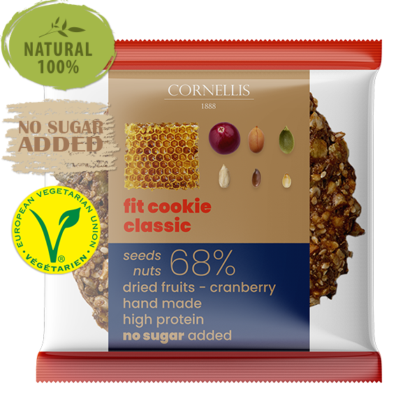 https://rcfoods.eu/wp-content/uploads/2020/12/fit-cookie-classic_vegan_600x600.png