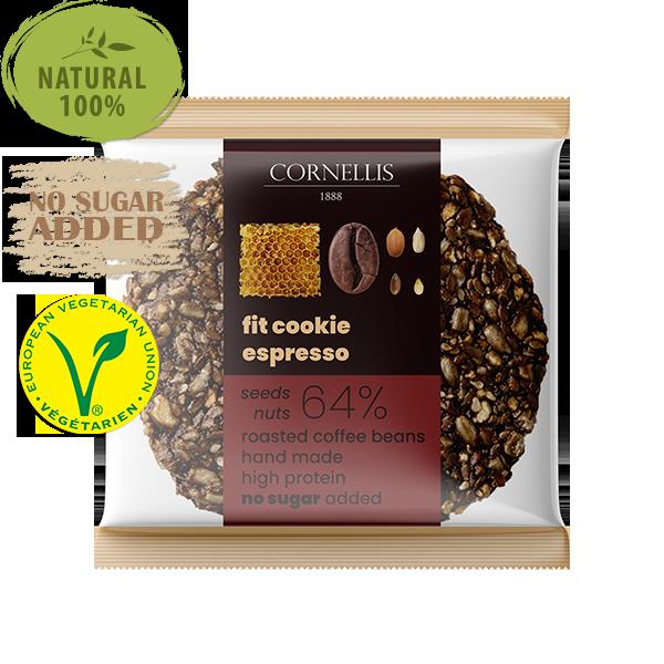 https://rcfoods.eu/wp-content/uploads/2020/12/fit-cookie-espresso_vegan_600x600.png